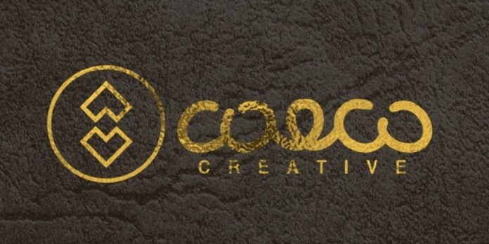 coeco_creative