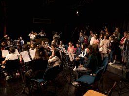 Conservatorio Música de Gondomar