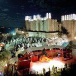 El PP de Nigrán organiza una excursión a la localidad portuguesa de Óbidos