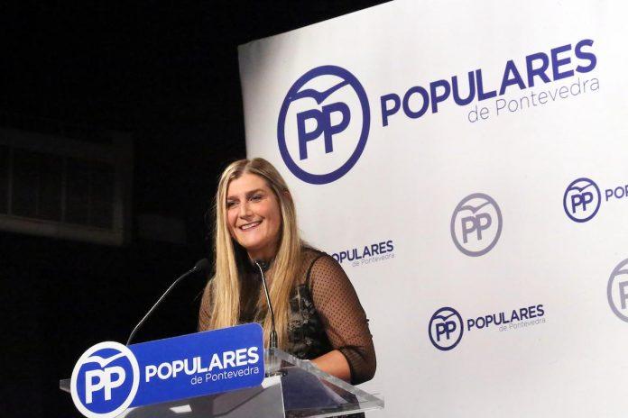 Paula Brouzós