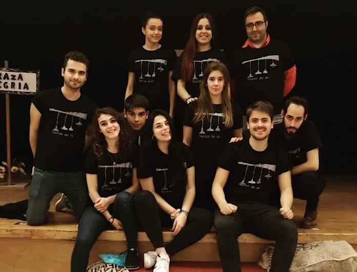 Teatro do Ar
