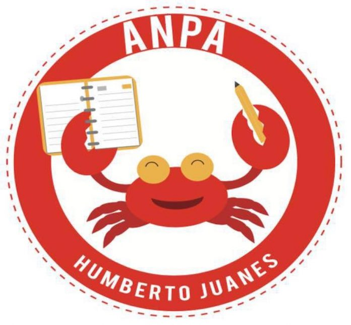 Anpa Humberto Juanes