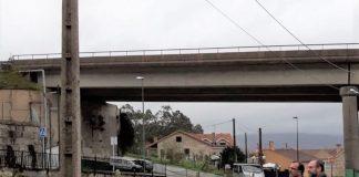 Baiona renovará 158 puntos de luz por tecnología LED en varios barrios del municipio