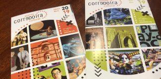 A calidade, variedade e continuidade da programación cultural de Tui convértena en referente en Galicia