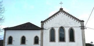 Promueven la creación de una asociación cultural en Vilariño