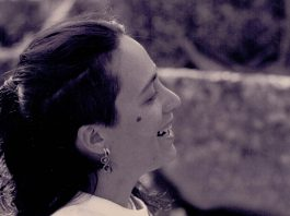 Preparan un libro con textos e poemas de Sesé Mateo, unha muller morta por violencia de xénero