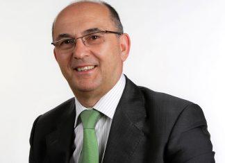 Antonio Fernández Comesaña de UCN