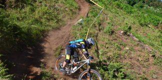 InSitu Club Ciclista