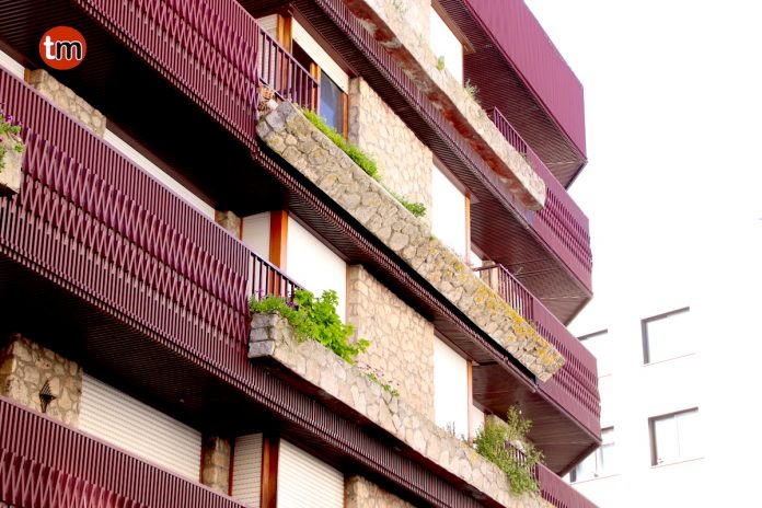 balconbaiona