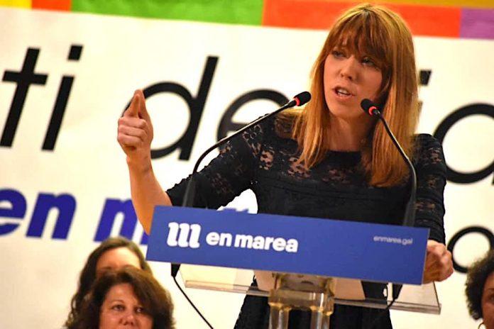 Iris Malvido