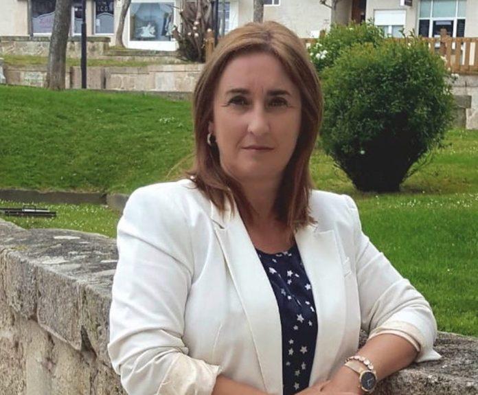 María José Pino