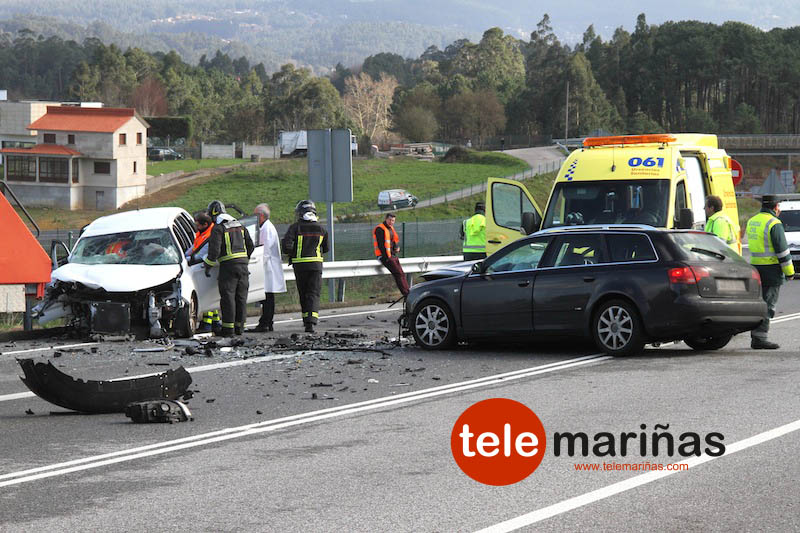accidente_autopista_choque_frontal_6