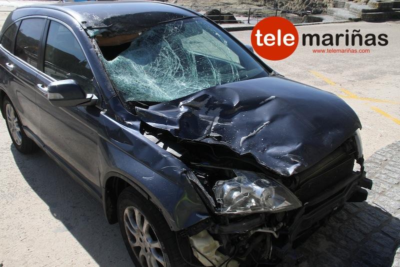 accidente_conductor_fuga_ciclistas_aguarda3