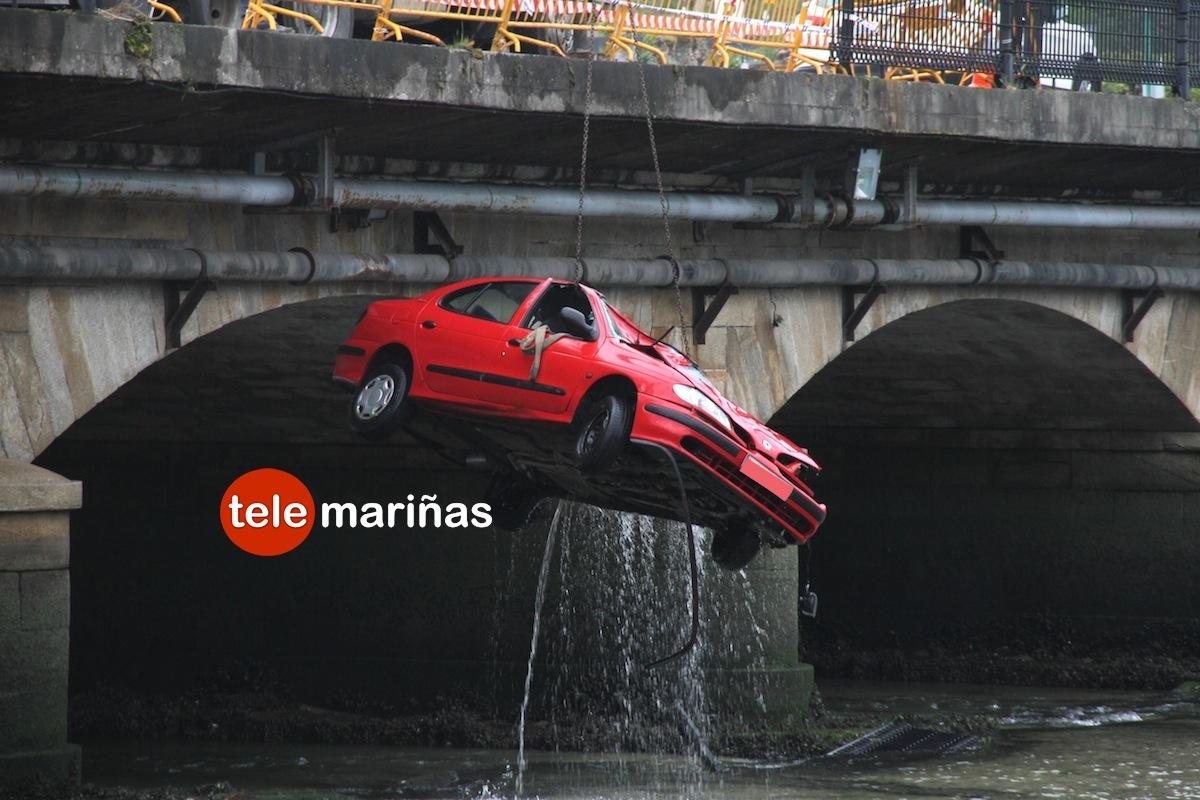accidente_puente_ramallosa_nigran6