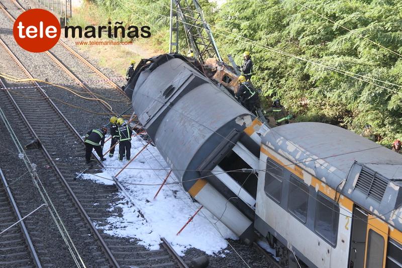accidente tren porrino1
