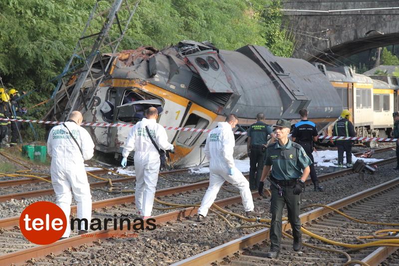 accidente tren porrino2