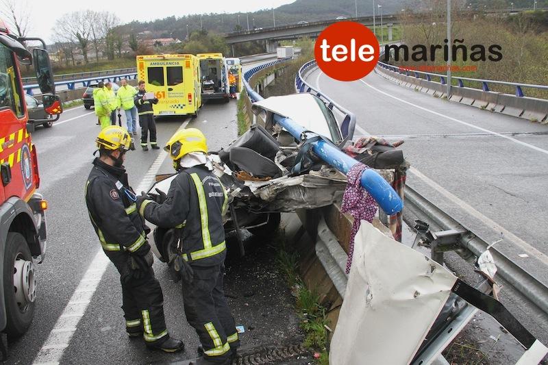 accidente_tui_autivia9