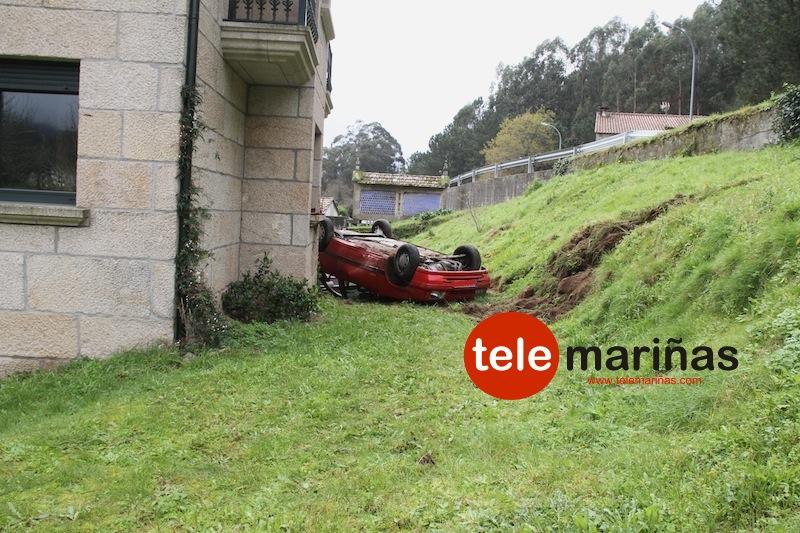 accidente_vilaza6