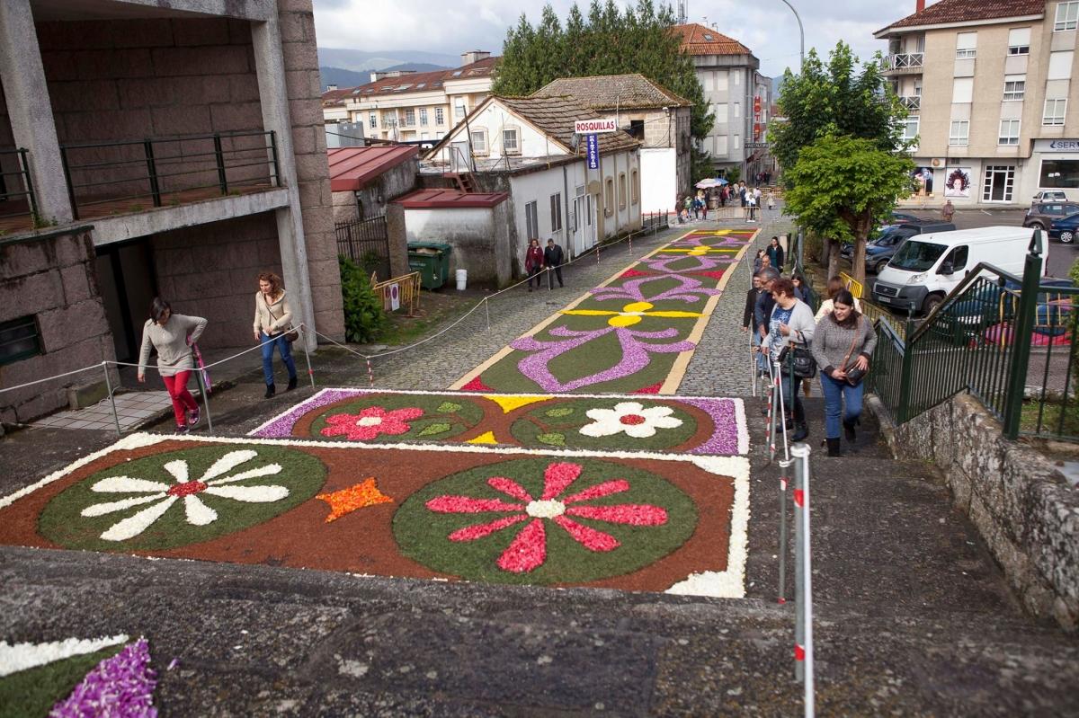 alfombras_florales_gondomar_4