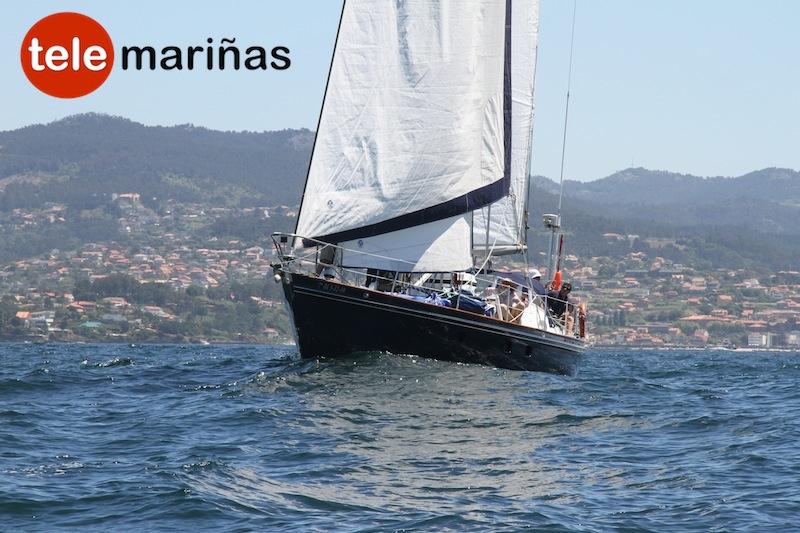 angra_atlantic_race_baiona13