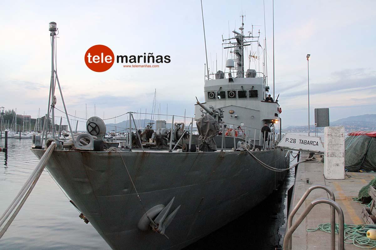 armada_tabarca_baiona_5