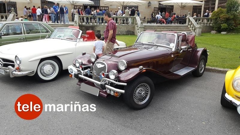 coches_clasicosbaixo_mino1