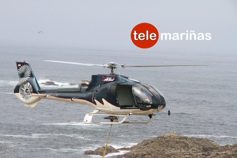 helicoptero_obras_torre_baliza-serradeiras_silleiro9