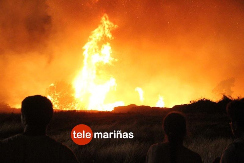 incendio caminha aguarda11