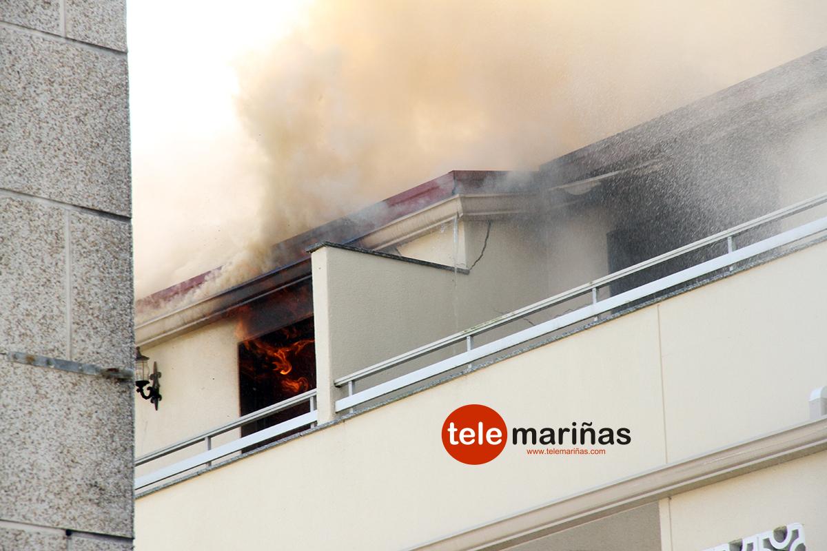 incendio edificio areosa nigran 3